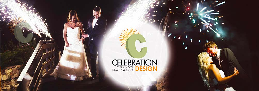 celebration design slide 8b