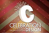 celebration design thumb 1a